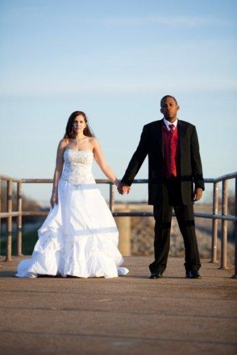 DL Wedding 2